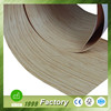 /product-gs/light-bamboo-wood-veneer-micro-thin-veneers-good-for-laminating-and-laser-engraving-892239700.html