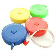 Hot selling Retractable Measuring Tape for B2B Shop / OEM Accept