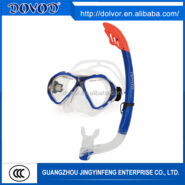 Swimming & diving products diving equipment mask snorkeling