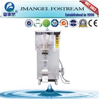 Factory directly price automatic manual juice filling machine