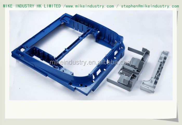 Used Injection Molds for Sale To Make Toys ,Case,Shell,All kinds of Plastic Parts