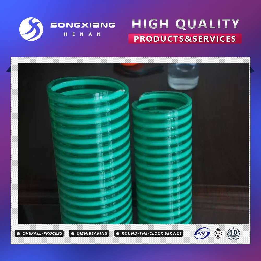 2 inch food grade pvc pipe for water supply