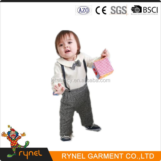 PGCC4785 Cheap Bulk Wholesale Baby Clothing For Boy Soft Cotton Baby Boy Clothes Sets Spring Winter Kids Clothing Sale