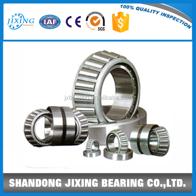 Inch tapered roller bearing 787/772 bearing auto part number cross reference