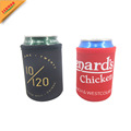 made in china hot-selling cheap soup can stubby holders