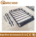 New Model Car Roof Luggage Rack For grand cherokee