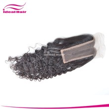 latest coming hair closure piece pictures, lace closure loose hair 13x4, human hair weaves with closure grade 10