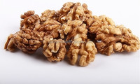 Direct factory--Blanched walnut meat