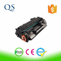 Buy direct from China manufacturer toner for in Hp OEM Quality toner cartridge--CE505A