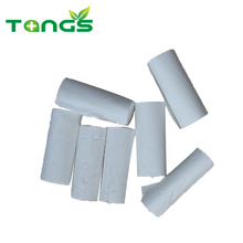 Best selling changing a dressing gauze bandage sizes ribbon gauze