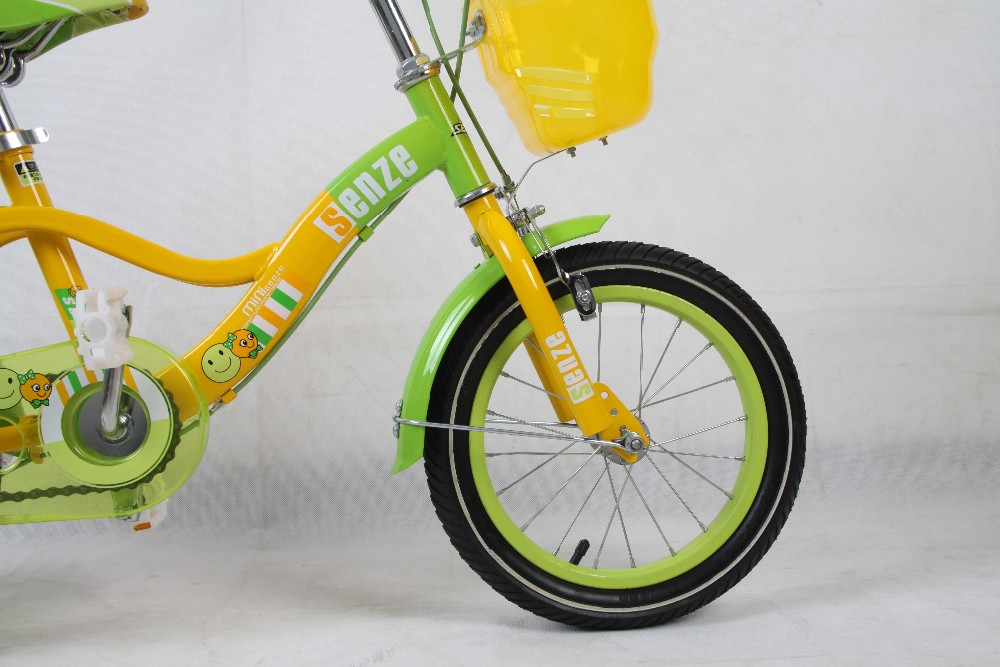 child cycle price in pakistan small children cycle for 5-8 years old children bicycle
