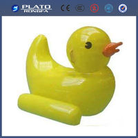 3d models toys for kids, inflatable models, inflatable toys for kids
