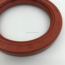 ptfe lip seal mechanical seal air compressor shaft seal