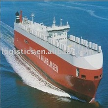 Logistics Services/ocean freight/air freight from china----------Ben(skype:colsales31)