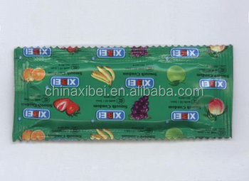 OEM&ODM sex condom with CE, ISO-manufacturer-Plain, Ribbed, Dotted, Ultra thin, Fruit/Color