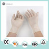 Personal Protective Equipment Medical Consumables disposable vinyl Gloves