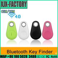 Top 3 factory!Manufacturer Supplier keyfinder beacon Key Finder Set Wireless Alarm