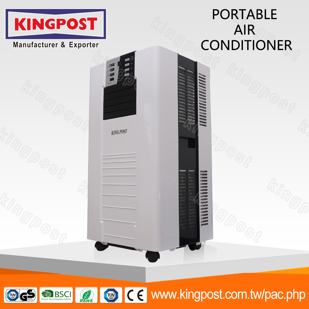 2016 best selling aircon, portable low voltage air cooler,portable air conditioner