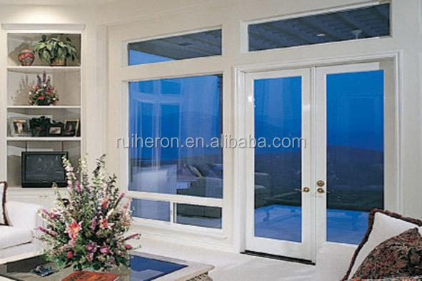 Wholesale Aluminum Front Doors Online Buy Best Aluminum Front - Used front doors