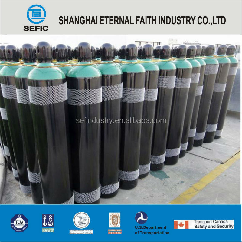 Seamless Steel Cylinder,Gas Cylinder,Sell Oxygen Gas Cylinder,Dear Cathy Finally we have news. What is the price of one