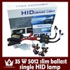 Top sale osram hid xenon kit 12 months waterproof
