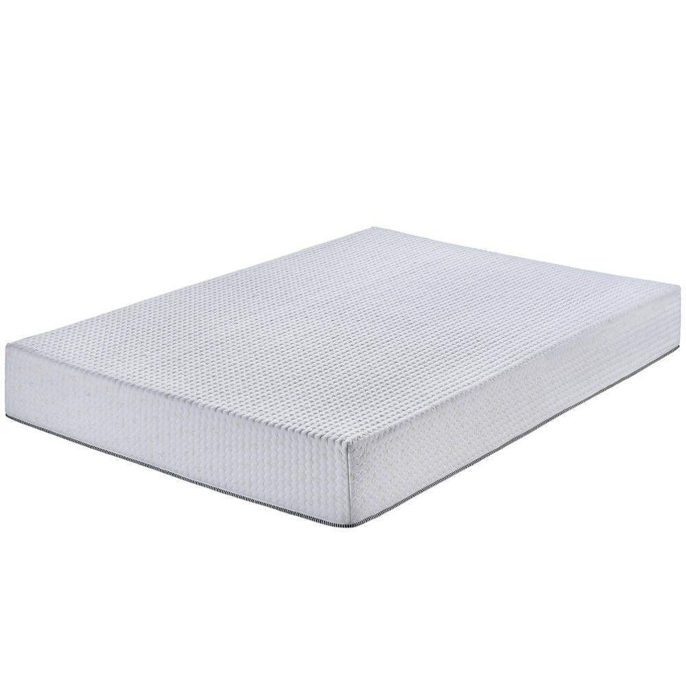China Manufacturers Supply High Grade Knitted Fabric perfect sleep memory foam mattress - Jozy Mattress | Jozy.net