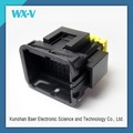 42 Lines Male Wire Harness Waterproof Plug Protective Sheath 936429-2 Auto Connector