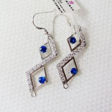 2015 China fashion accessories hook earrings