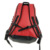 Waterproof Backpack Dry Bag 30L
