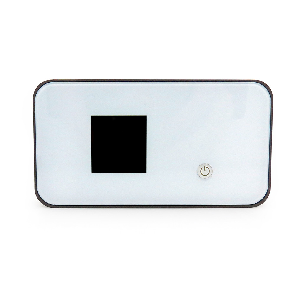 portable mini 3g wifi hotspot lte 4g wireless router with sim card slot