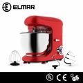 Multi function stand mixer 1200W