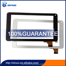 "Original New 7"" inch FOR Goclever QUANTUM 700 Tablet Touch Screen Digitizer Touch Panel Glass"