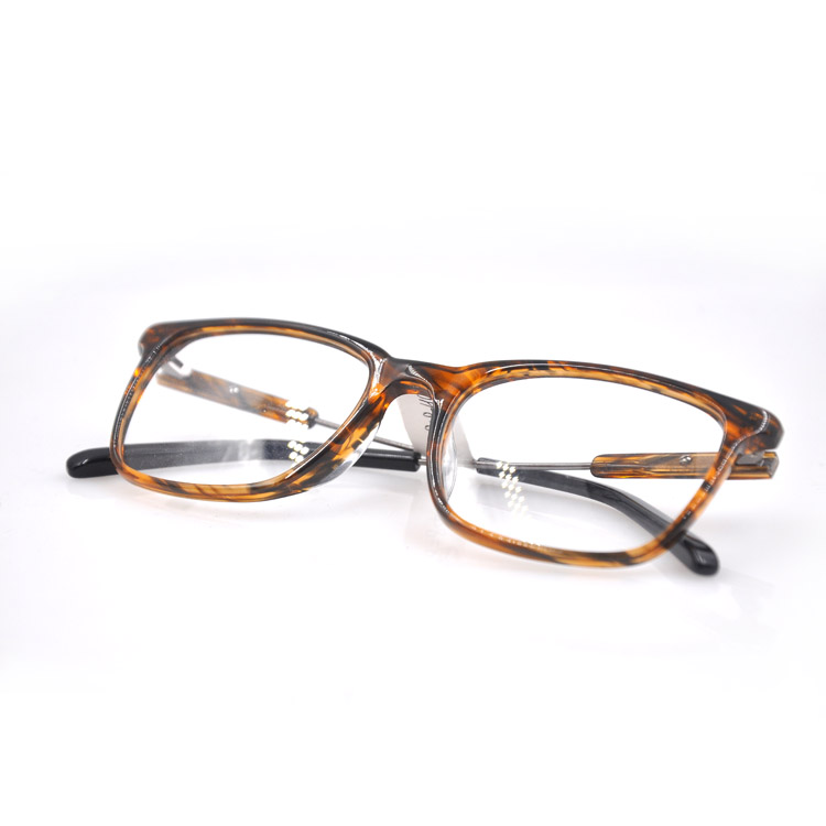 High Quality Cool Fashion Glasses Frame, Spectacle Frames China