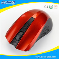 Stock products optical doking wireless mouse