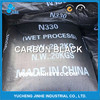 Rubber And Plastic Raw Material Carbon