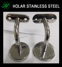 stainless steel hardware shaped bracket triangle