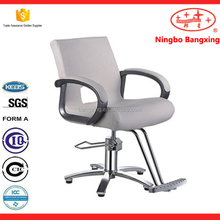2016 hot sale salon furniture / barber chair sale cheap / salon chair with good price BX-1051B