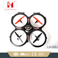 Alibaba hot popular unique shape flying 2.4G drone airplane toys for kids helicopter