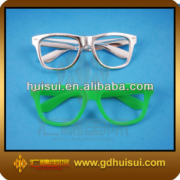 2013 Fashion eye glasses frame Hot sale