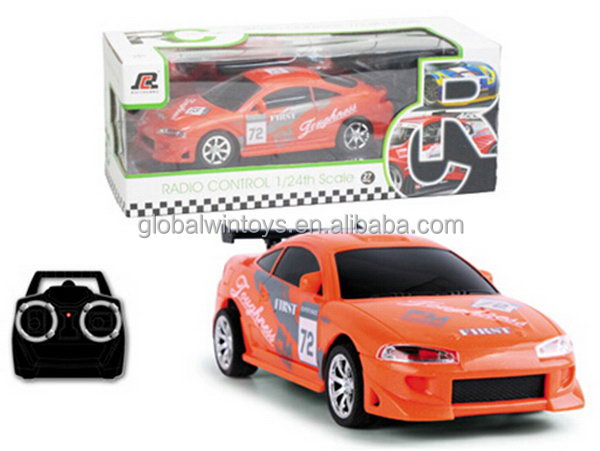 Good quality hot selling for zenoah engine rc car
