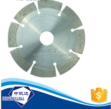 low price saw blade for cutting paper
