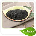 mineral organic fertilizer humic acid flake