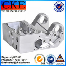 Zinc Coating Aluminum,Steel,Precision CNC Milling,Aluminum Metal Works