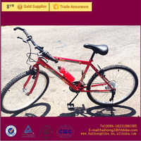 latest 2016 wholesale bmx bikes carbon road bike bmx MTB children bike all kinds of price bmx mountain bicycle