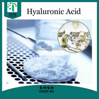 Beauty Produt Hyaluronic acid with good quality and price