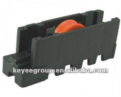 Wooden Door Roller KBL003