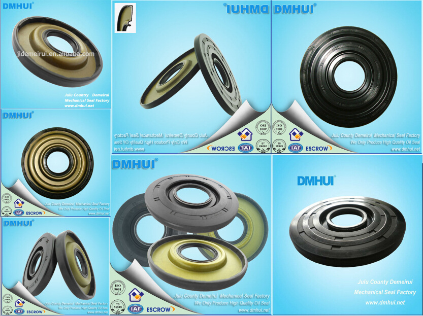 rubber o ring /NBR o ring/ oil seal