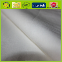 120*60 Poly cotton TC Khaki Fabric/White Twill / 65/35 TC