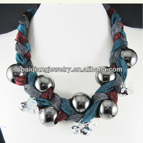 cheap lanyard jewelry ego necklace