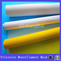 Printing Mesh for car glass DPP70T 80T 90T